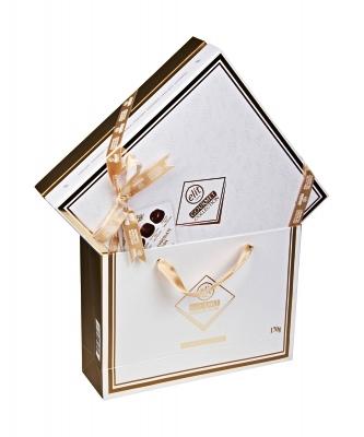 Elit Gourmet Collection - Ínyenc White 170gr