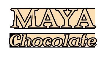 csokikorzo webáruház, webshop