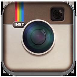 Kövess minket az Instagramon!